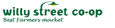 willy street logo